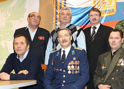 http://www.penza-veteran.ru/content/mokrousov-tout.jpg