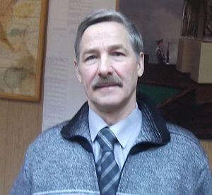http://www.penza-veteran.ru/upload/iblock/c1d/mokrousov-text.jpg